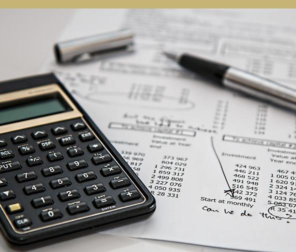 SBL Accountants