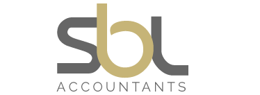 SBL Accountants